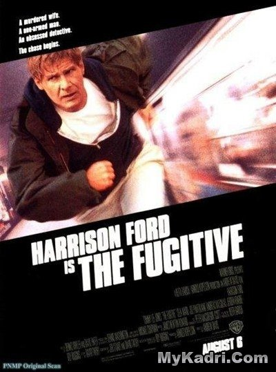 Download Movie გაქცეული / The Fugitive