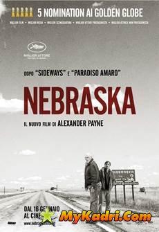 ნებრასკა, Nebraska
