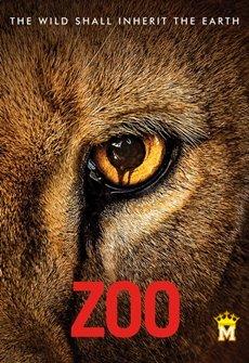 სამხეცე სეზონი 2 / Samxece sezoni 2 qartulad / Zoo Season 2