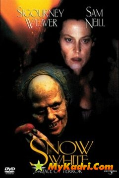 ფიფქია: საშინელი ზღაპარი / Snow White: A Tale of Terror