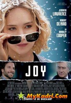 ჯოი, JOY