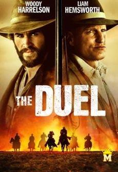 დუელი, THE DUEL