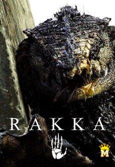 რაკკა / Rakka