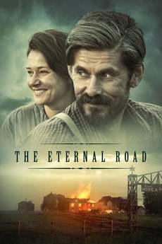 სამუდამო გზა / THE ETERNAL ROAD
