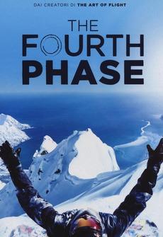 მეოთხე ფაზა / THE FOURTH PHASE