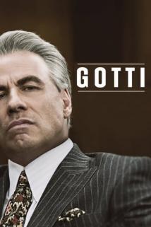 გოტი / Gotti