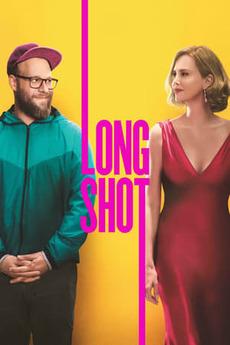 არასწორი წყვილი / Long Shot