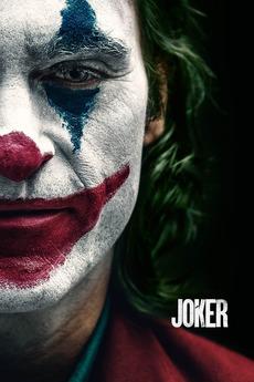 ჯოკერი / Joker