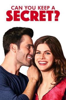 საიდუმლოს შენახვა შეგიძლია? / Can You Keep a Secret?
