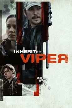 გველგესლა მემკვიდრეობით / INHERIT THE VIPER