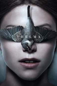 ტელმა / Thelma