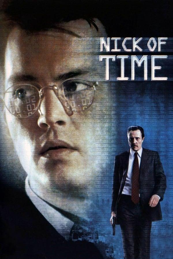 ბოლო მომენტში / Nick of Time