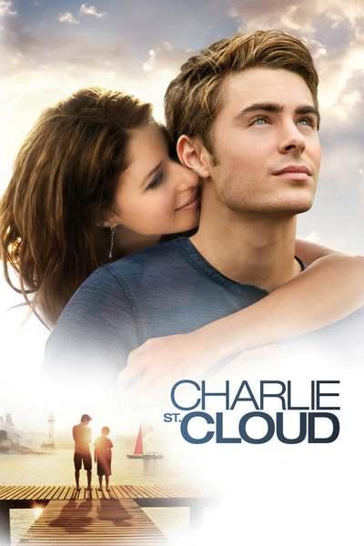 ჩარლი სენტკლაუდის ორმაგი ცხოვრება / Charlie St. Cloud