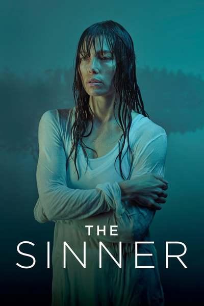 ცოდვილი / THE SINNER