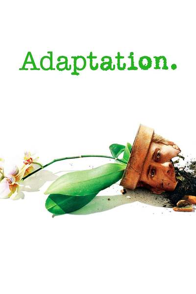 ადაპტაცია / Adaptation