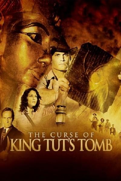 ტუტანხამონი სამარხების წყევლა ნაწილი 2 / The Curse of King Tut's Tomb Part 2