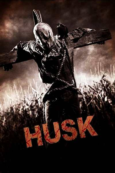 საფრთხობელა / Husk
