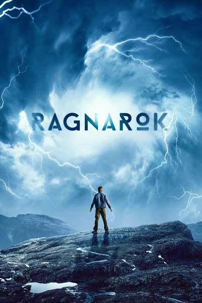 რაგნაროკი / Ragnarok