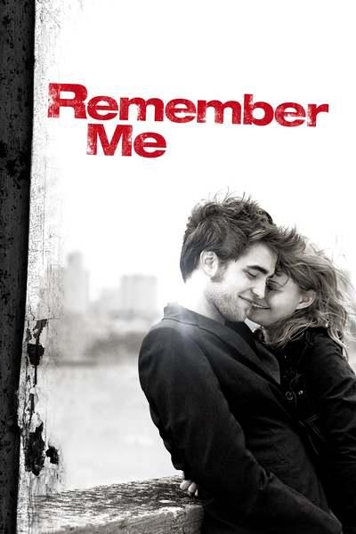 გახსოვდე / Remember me