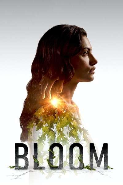 ყვავილი / BLOOM