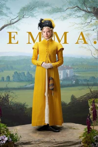 ემა / Emma