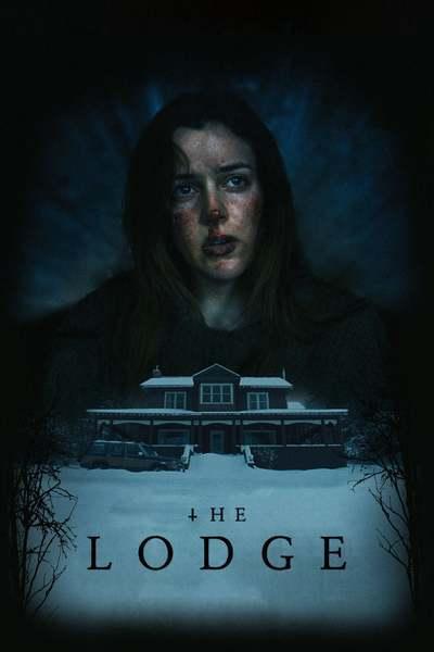ქოხი / The Lodge